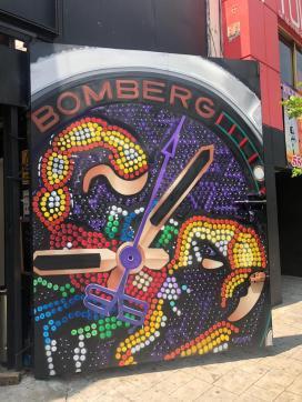 Bomberg-Arte-Urbano-11