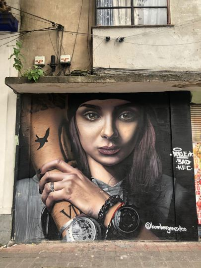 Bomberg-Arte-Urbano-4