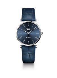 Longines-La-Grande-Classique-Blue-2018-4