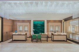 Rolex-Ultrajewels-Luxury-Avenue-2