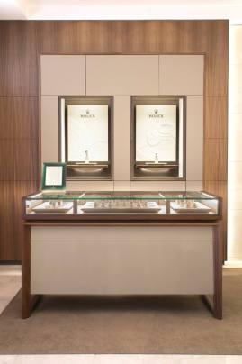 Rolex-Ultrajewels-Luxury-Avenue-6