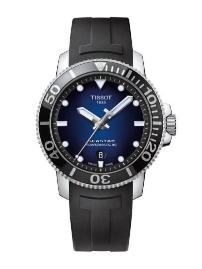 Tissot-Seastar-1000-3