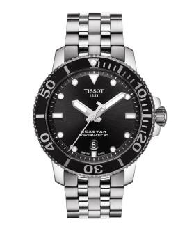 Tissot-Seastar-1000-5