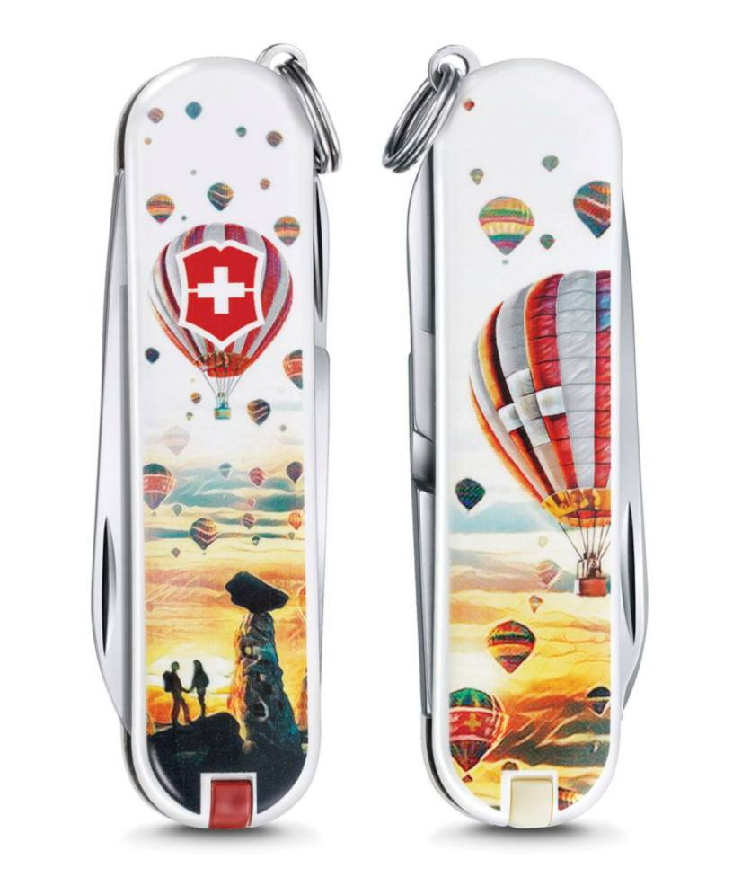 Victorinox-Classic-Limited-Edition-2018-10