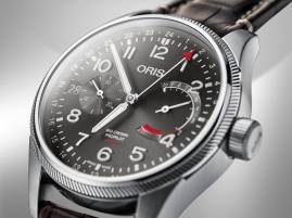Oris-Big-Crown-ProPilot-