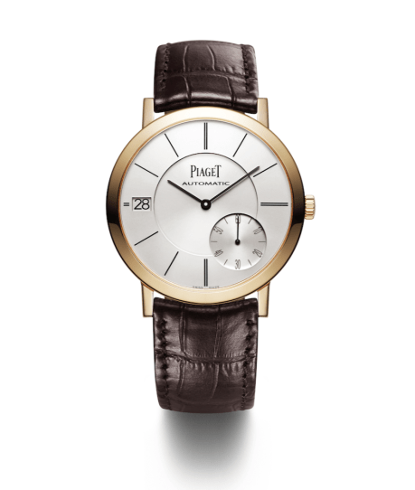 Piaget-Altiplano-Ultimate-Automatic-2018-1
