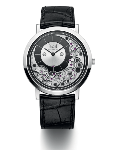 Piaget-Altiplano-Ultimate-Automatic-2018-2