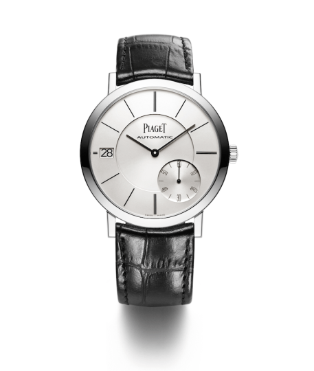 Piaget-Altiplano-Ultimate-Automatic-2018-3