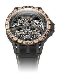 Roger-Dubuis-Excalibur-Spider-Skeleton-Double-Flying-Tourbillon-2