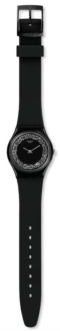 Swatch-Think-Fun-relojes-2018-11