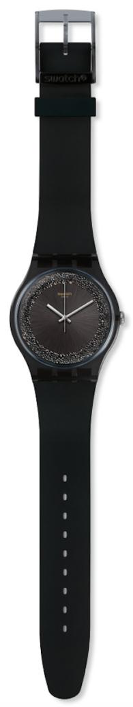 Swatch-Think-Fun-relojes-2018-8