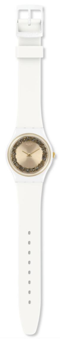 Swatch-Think-Fun-relojes-2018-9