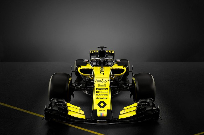 Bell-and-Ross-F1-Renault-2018-2