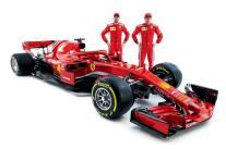 Hublot-Big-Bang-Ferrari-2018-2