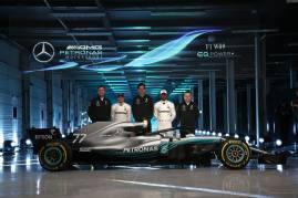 IWC-F1-2018-3