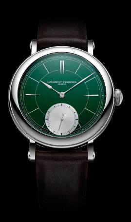 Laurent-Ferrier-8