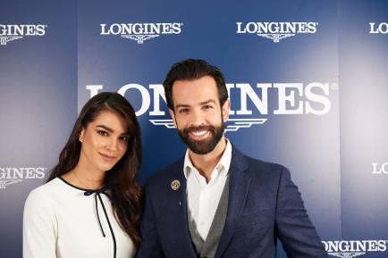 Longines-Conquest-VHP-Mx-2018-18