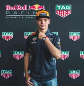Red-Bull-Racing-TAG-Heuer-2018-2