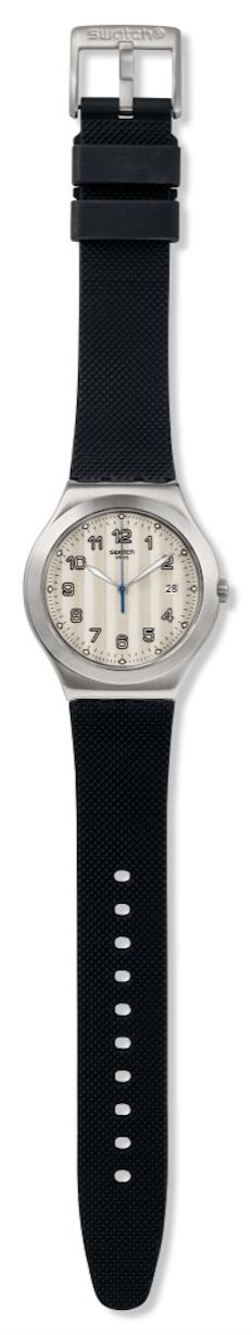 Swatch-Happy-Joe-relojes-2018-8