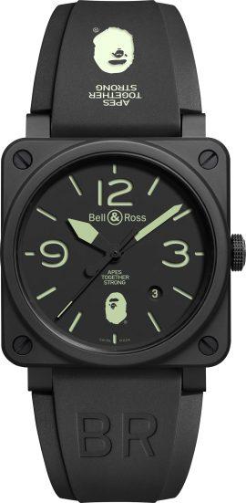 BR-BAPE-Bell-Ross-2018-