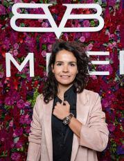 Bomberg-Mexico-Women-Who-Lead-2018-12