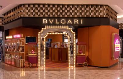 Bvlgari-Divas-Dream-bolsas-Mexico-2018-6