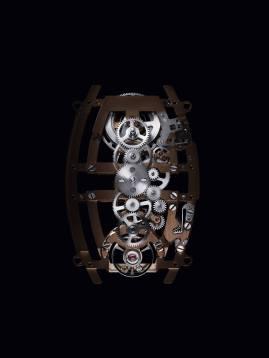 Cartier-Tonneau-2019-Doble-Huso-Horario-4