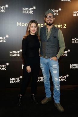 Montblanc-Summit-2-2018-Noche-11