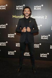 Montblanc-Summit-2-2018-Noche-4