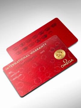 Omega-5-Year-Warranty-2018-2