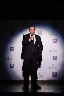 Rolex-F1-Cocktail-2018-14