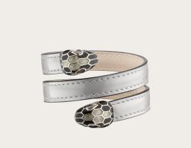 SerpentiForever-Bracelets-BVLGARI-284015-E-1