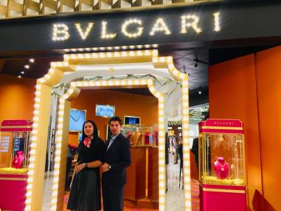 bvlgari-pop-up-america-latina-2018-1