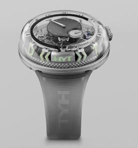 HYT-h-2-o-relojes-1-sihh-2