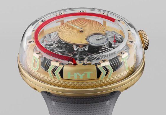 HYT-h-2-o-relojes-1-sihh