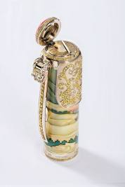 High Artistry Homage to Emperor Kangxi-5-5