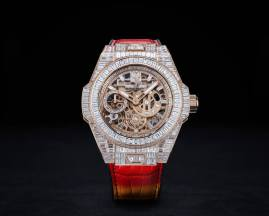 Hublot-Big-Bang-Meca-10-Nicky-Jam-2018-5