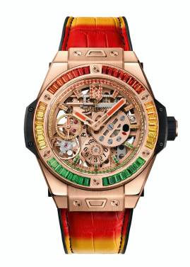 Hublot-Big-Bang-Meca-10-Nicky-Jam-2018-7