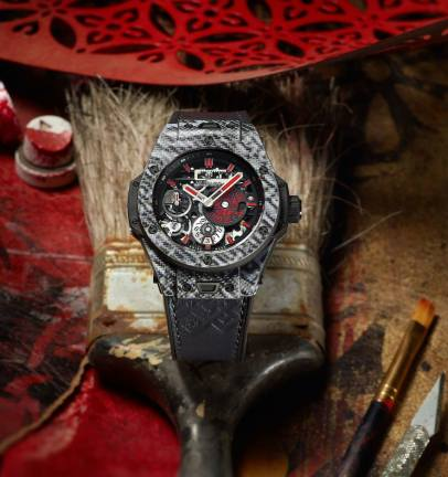 Hublot-Big-Bang-Meca-10-Shepard-2018-7