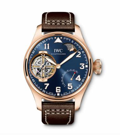 IWC-relojes-aviador-pre-sihh-2019-6