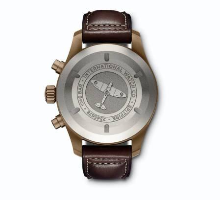 IWC-relojes-aviador-pre-sihh-2019-8