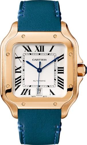 09B_CARTIER_SIHH2019_SANTOS_DE_CARTIER_WGSA0011