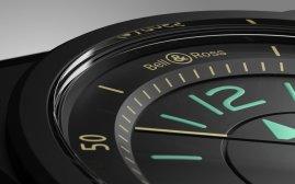 BR 03-92 Bi-Compass-1-
