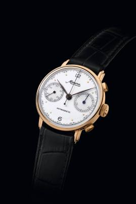 Montblanc-Heritage-SIHH-2019-Historico-6