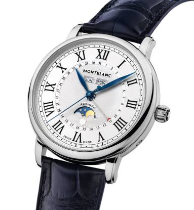 Montblanc-Star-Legacy-SIHH-2019-4