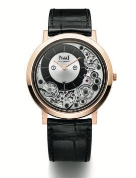 Piaget-relojes-joyas-san-valentin-febrero-2019-4