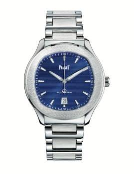 Piaget-relojes-joyas-san-valentin-febrero-2019-6