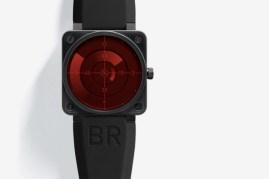 bell-ross-br-01-red-radar