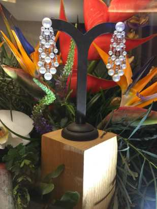 Bloom-of-Love-Berger-Joyeros-joyas-mujer-2019-7