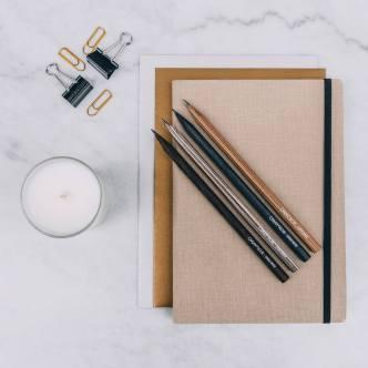 Caran-d-Ache-X Mizensir Scented Pencils-5